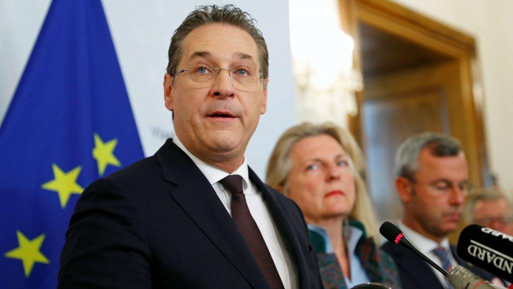 BHT1 I FTV: Kako nas je zaobišao austrijski skandal?