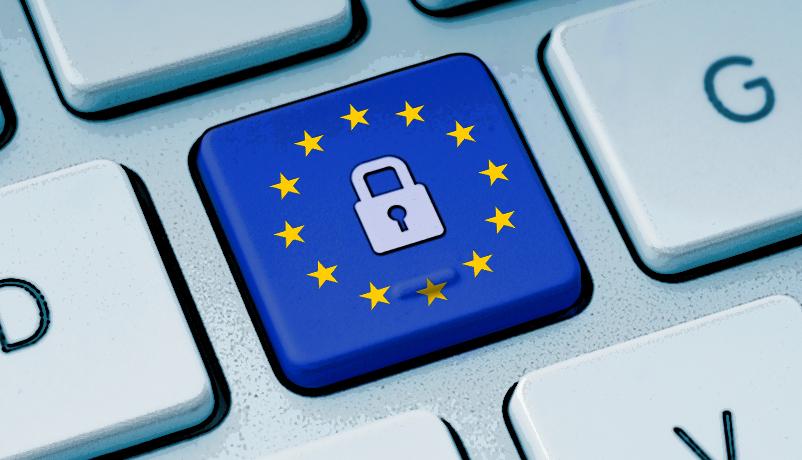 Nove mjere protiv hakera