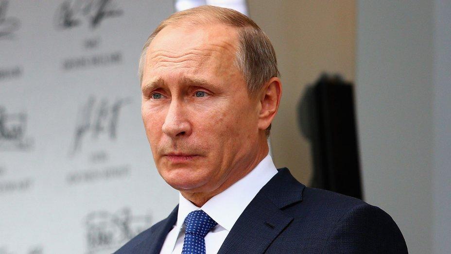 Putin potpisao uredbu, Rusija pokreće vlastitu internetsku mrežu