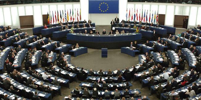 IZBORI ZA EVROPSKI PARLAMENT: Nove snage, nova pravila