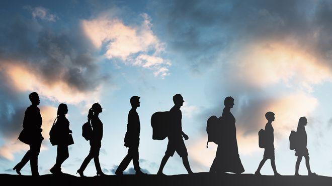 Koalicija protiv zločina iz mržnje i govora mržnje osuđuje loš i nedostojan tretman izbjeglica i migranata