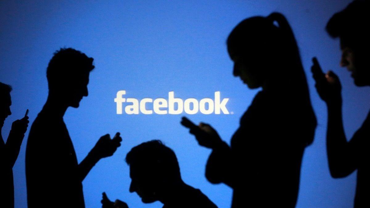 Facebooku profil može otkriti više nego što mislite