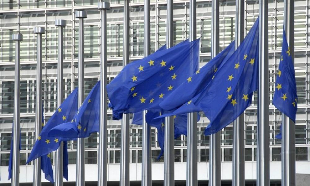 BHT1 I FTV: Pozitivno mišljenje Evropske komisije i druge bajke