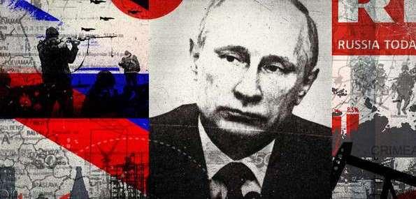 Putin: Nobel nije 'štit' za ruskog novinara