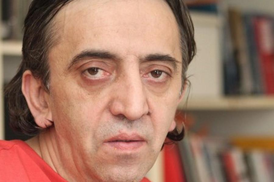 """ZAPIS O OSIROMAŠENOM """"ALUMINIJU"""": """"Što li se Dragan ne javlja"""", pitali su se radnici Aluminija, poput Bogana Diklića u sjajnom filmu """"Obrana i zaštita"""""""