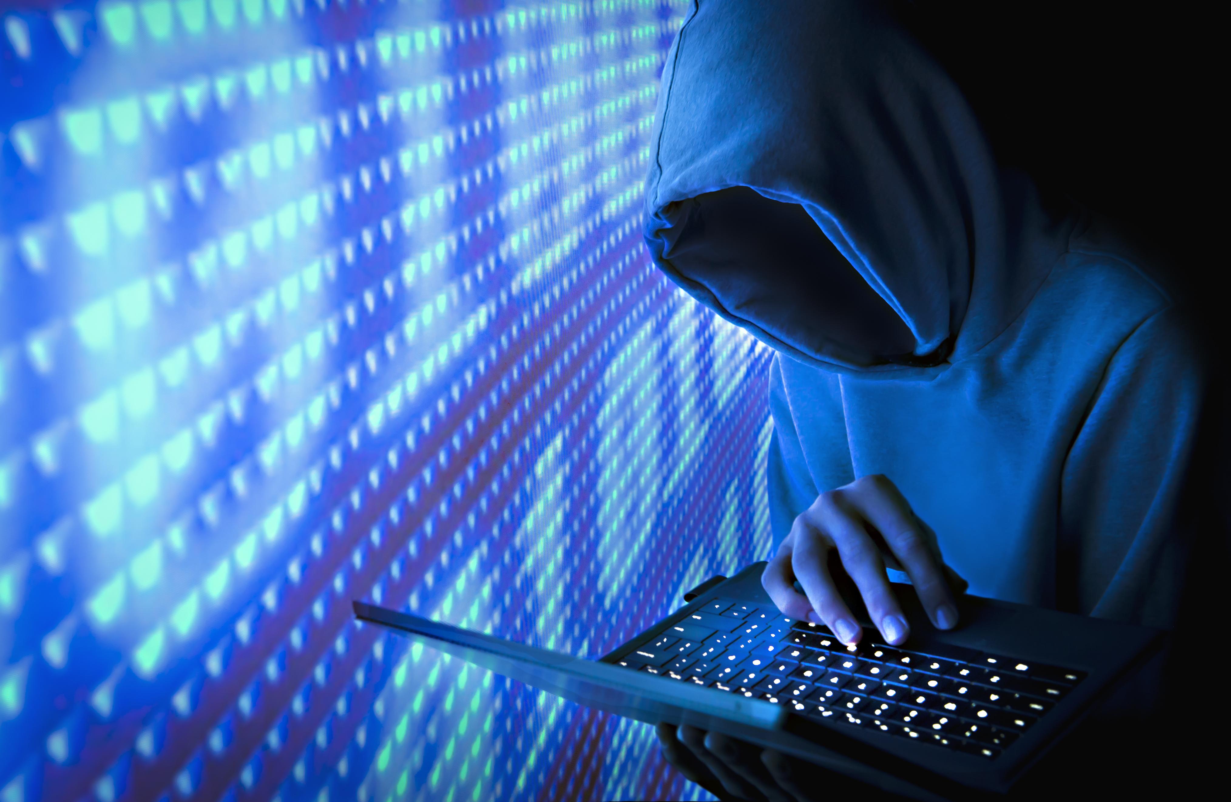 Tinejdžer s Floride optužen za hakiranje na Twitteru