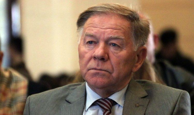 Hoće li Deklaracija SDA odvesti BiH u pakao, a jedan narod možda u nestanak?