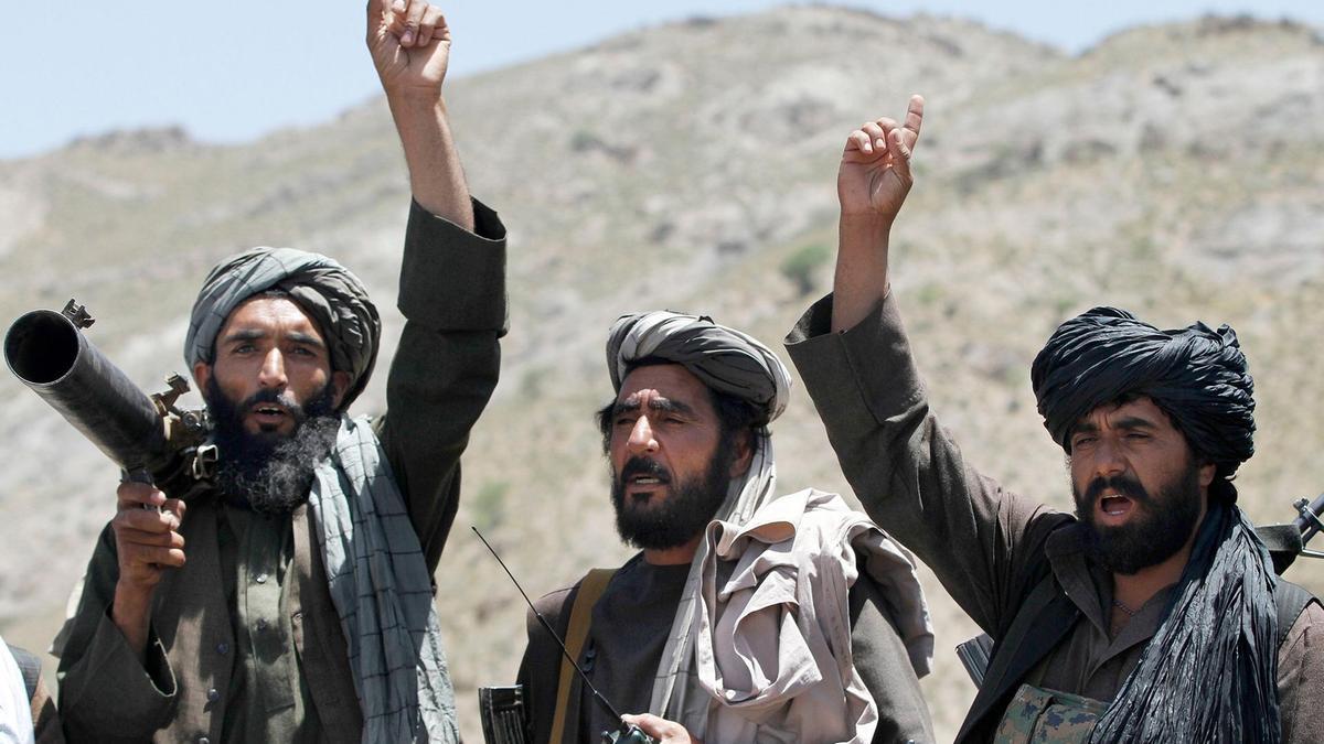 Vijeće za ljudska prava UN-a mora uspostaviti nezavisni mehanizam za Afganistan