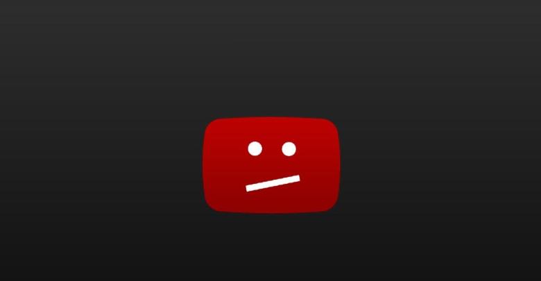 Uhapšen H.P. zbog sumnje da je putem YouTubea prijetio novinaru