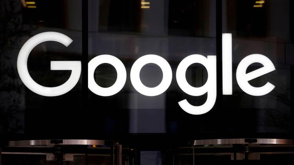 Google suočen s peticijom uposlenika kojom se traži da prestane prodavati usluge policiji
