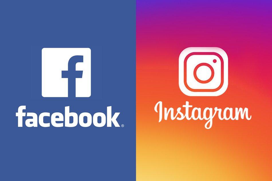Facebook još uvijek presporo djeluje na grupe koje profitiraju od Covid teorija zavjere