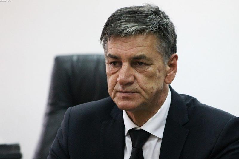 TVSA I RTVZE: U Sarajevu muk o 200.000 maraka, u Zenici previše gradonačelnika