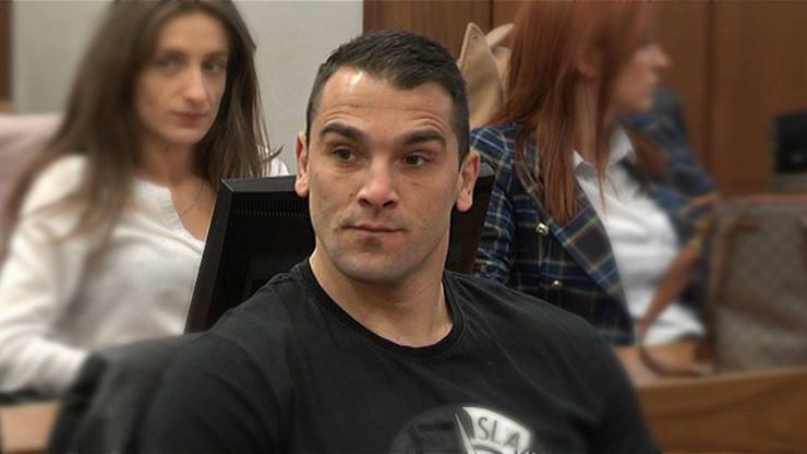 Četiri godine zatvora za pokušaj ubistva novinara Kovačevića
