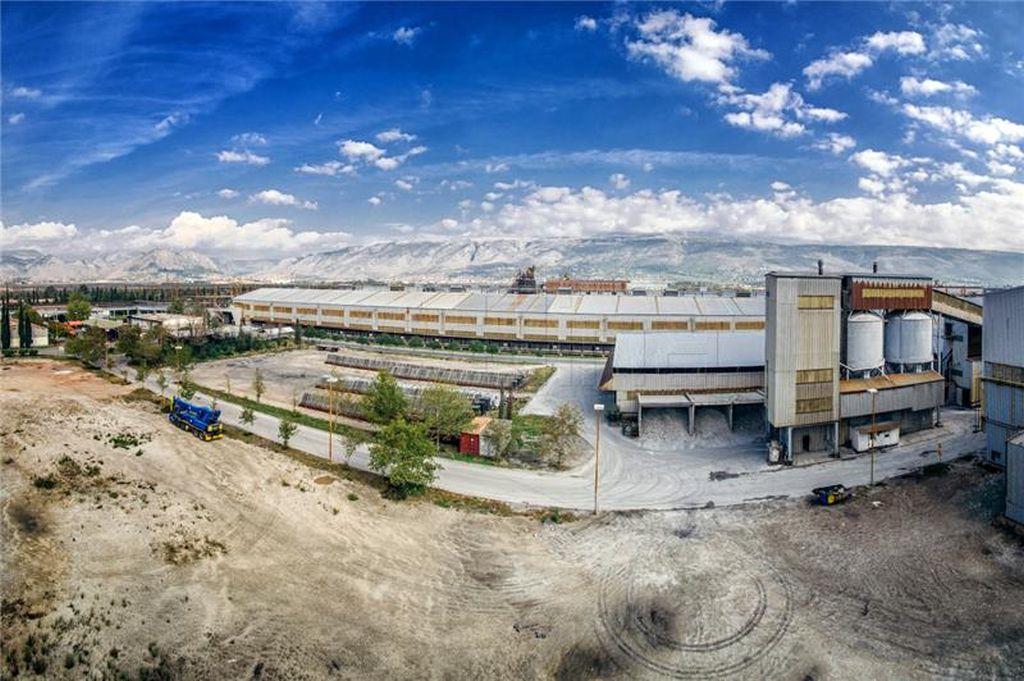 Nakon što sam odgledao Chernobyl, sad jedva čekam da snime Aluminij!