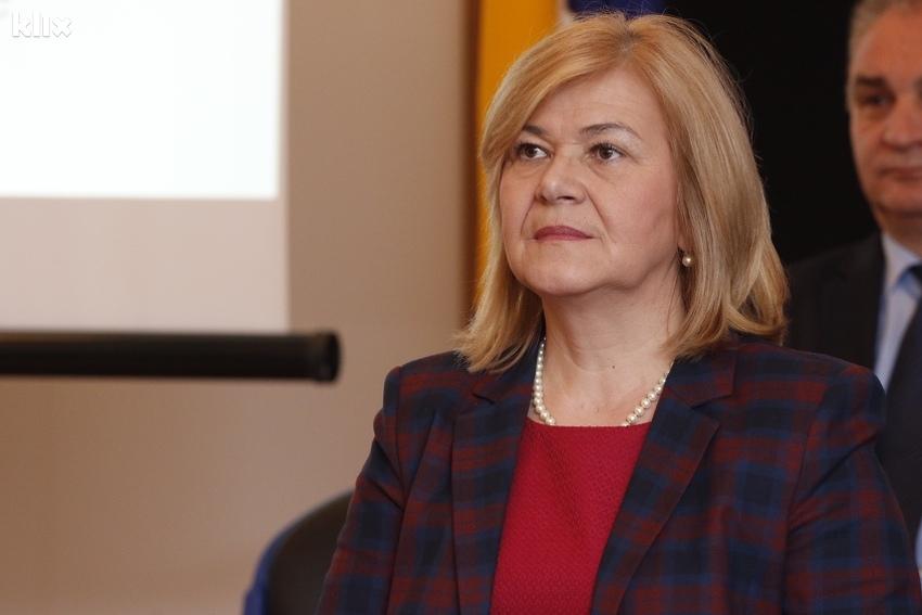 BHT1 I FTV: Kako je Čovićevo vozilo projurilo kroz dnevnike?