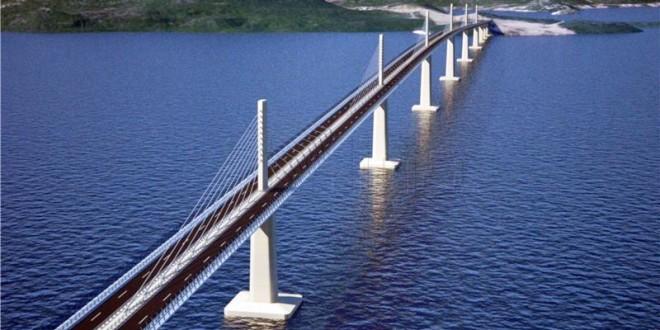 BHT1 I FTV: Sve što ste htjeli znati o Pelješkom mostu i vitalnom interesu nećete saznati kod nas