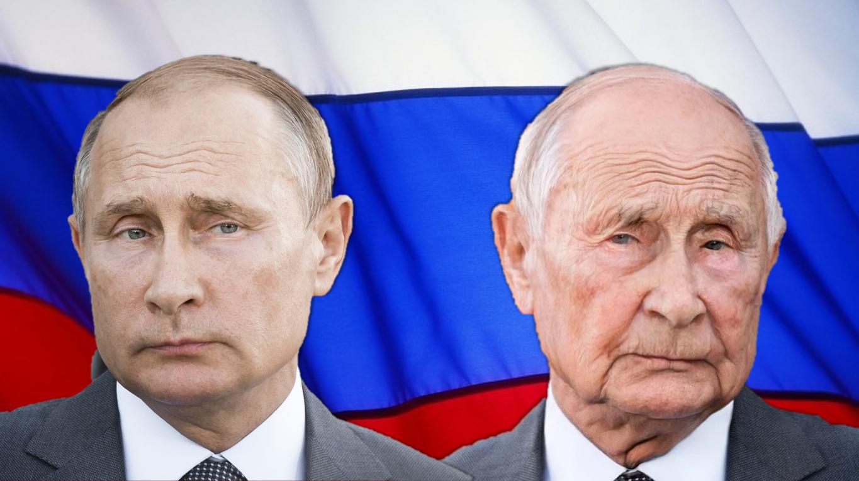 FACEAPP HISTERIJA: Da li smo stvarno prodani ruskoj kompaniji?