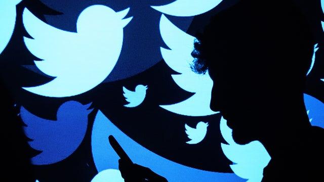 Rusija kaznila Twitter sa 118.000 dolara