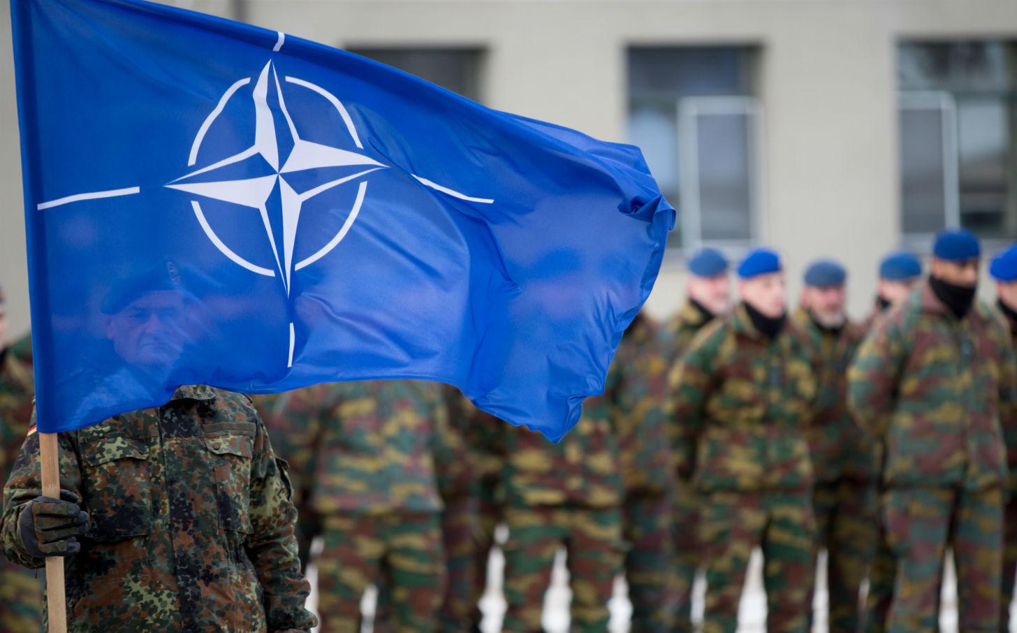 RTRS I BNTV: Patriote i izdajnici na NATO putu