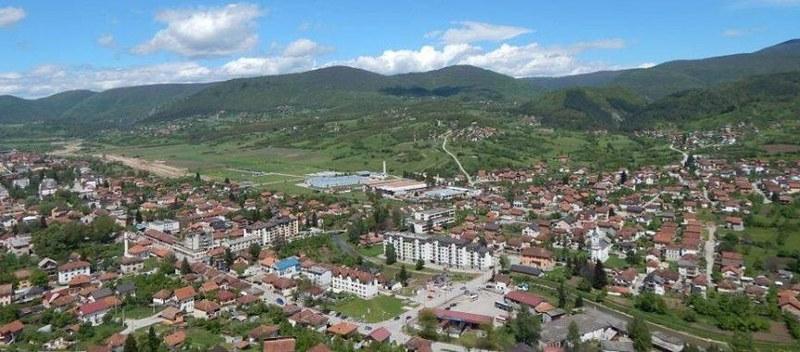 Rogatica – grad ucijenjenih građana – Načelnik zadužuje opštinu i ne poštuje sudske odluke