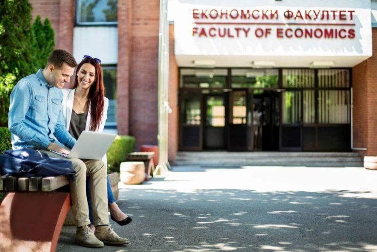 Društvena moć na jednoj adresi: Profesori i asistenti Ekonomskog fakulteta dominantni na političkoj i biznis sceni Srpske