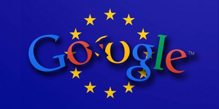 Google neće spašavati govorne podatke u EU