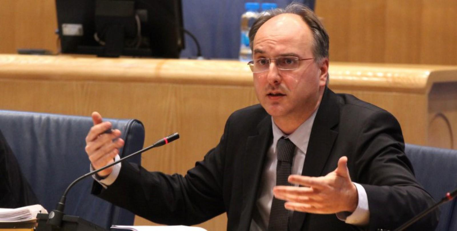 Nema podrške za izmjene entitetskih zakona o zaštiti od klevete