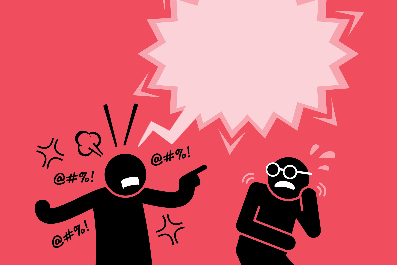 Mladi u BiH: Pozitivnim narativima protiv govora mržnje na internetu