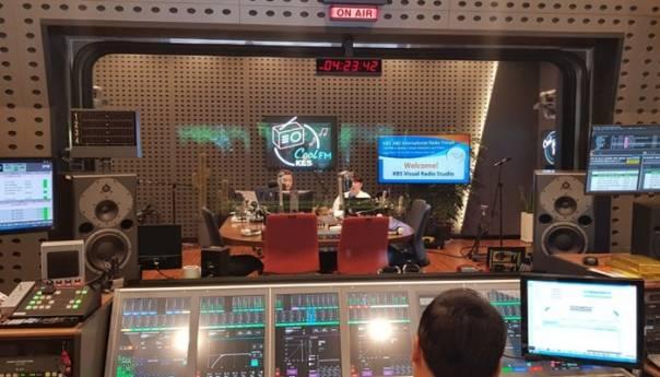 Na skupu u Seulu o iskustvima medija s Balkana i njihovoj ulozi u izgradnji mira