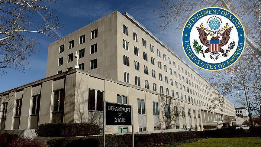 State Department: Službeni kineski mediji prešli iz neodgovornog u opasno