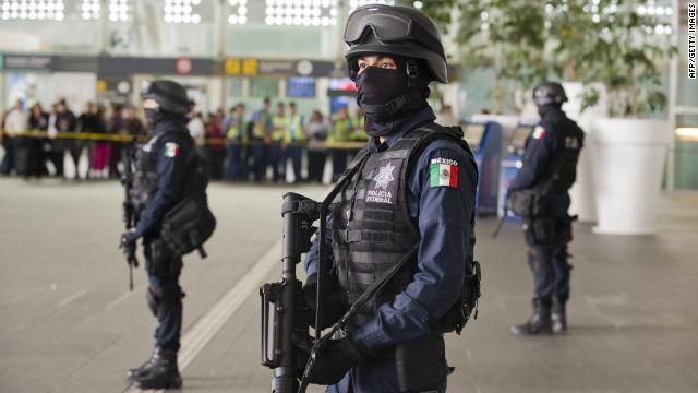 Juan Carlos Moreno osuđen na 50 godina zatvora zbog ubistva novinarke Miroslave Breach