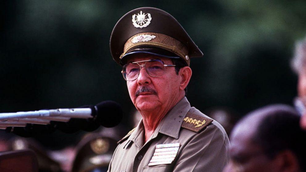 Twitter blokirao naloge Raula Castra i vodećih kubanskih medija