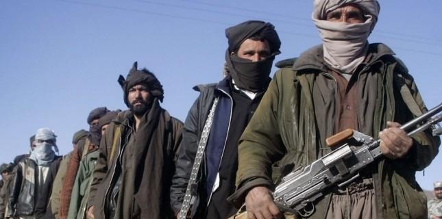 Talibani kidnapovali šest avganistankih novinara