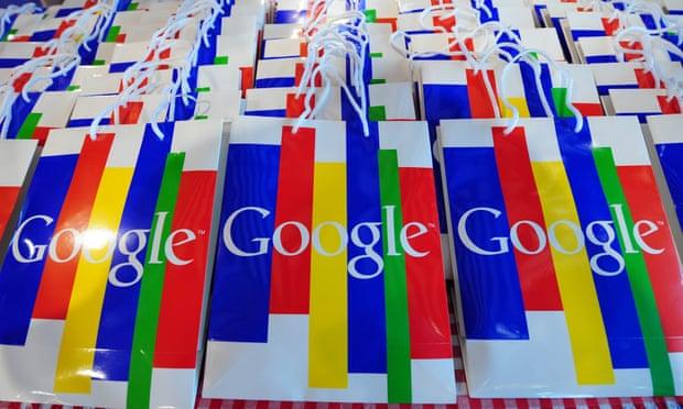 Sud odlučio: Pravo na zaborav na Googleu vrijedi samo u EU