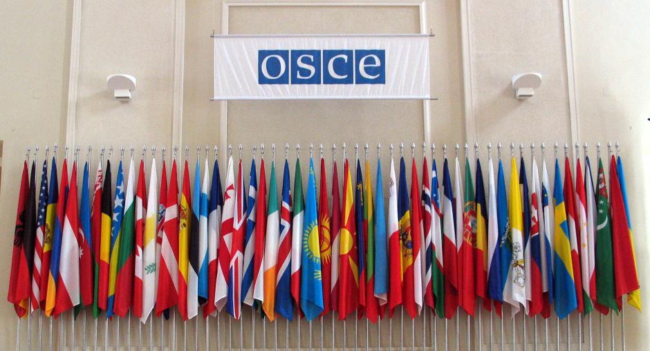 Ribeiro: Sumorna slika slobode medija u regiji OSCE-a