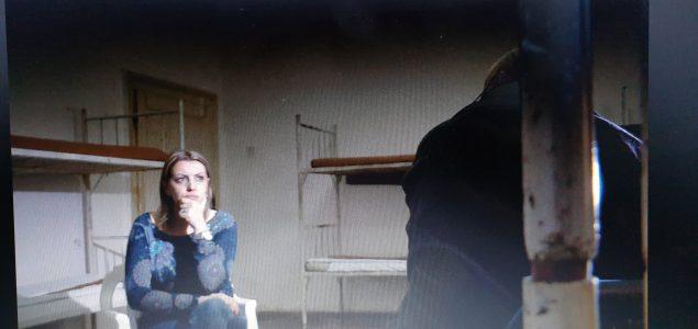 """Novo na FTV: Dokumentarni serijal """"Krvni delikti"""""""
