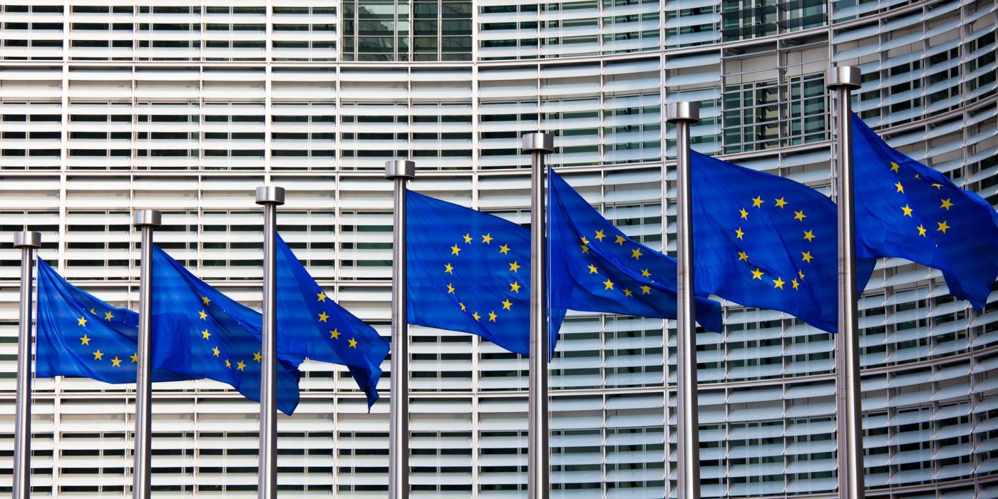 RSF: Napredak, ali i zabrinutost za slobodu medija u novoj Evropskoj komisiji