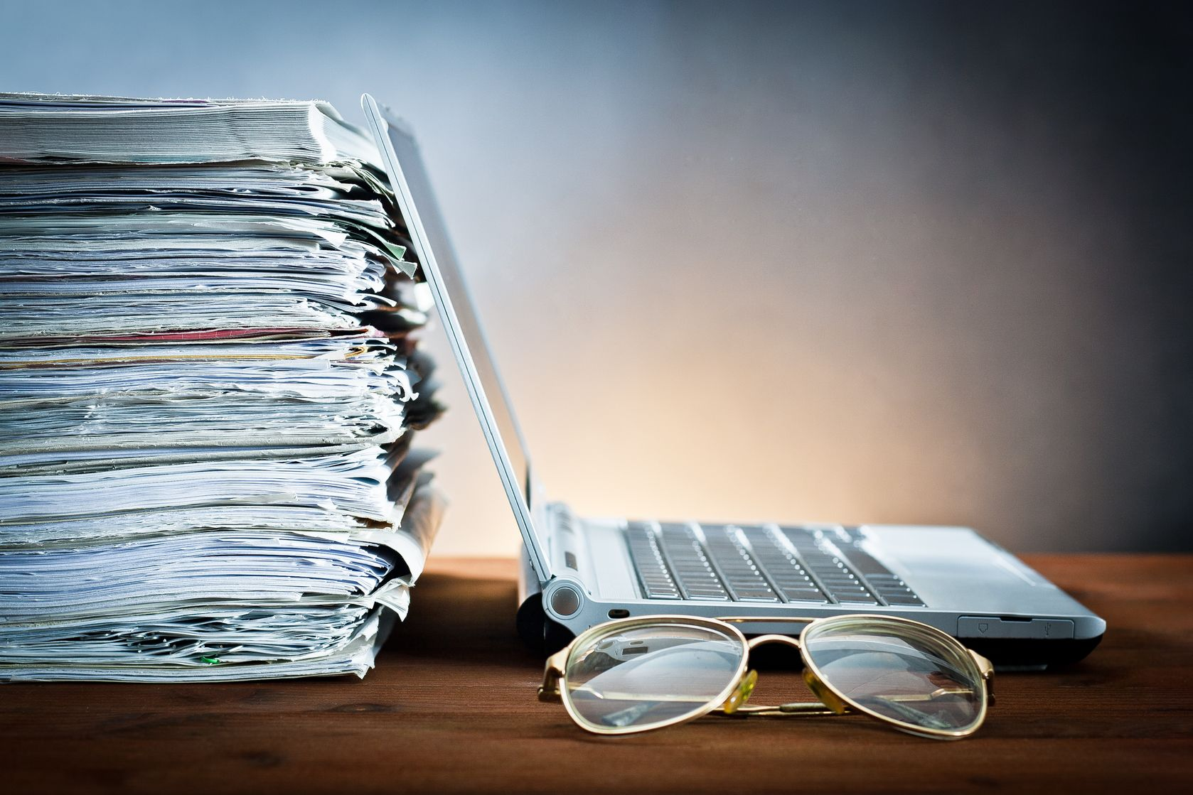Novinarske dileme – Objaviti ili ne neku informaciju, fotografiju ili snimak