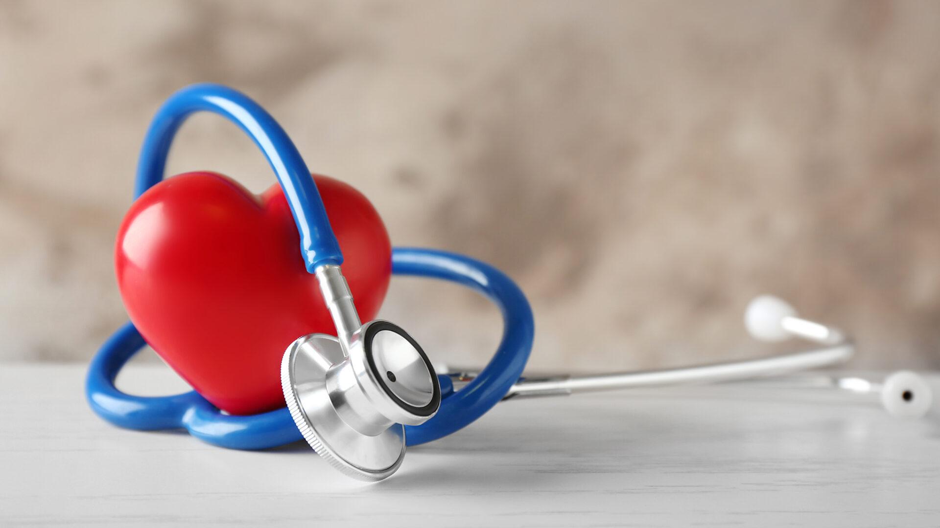 Kronični netransparentitis u zdravstvu HNŽ-a