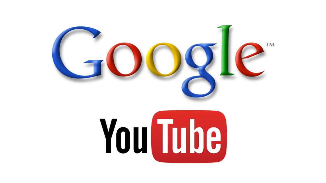 Nestaje digitalni arhiv sirijskog rata, YouTube izbrisao stotine hiljada snimaka