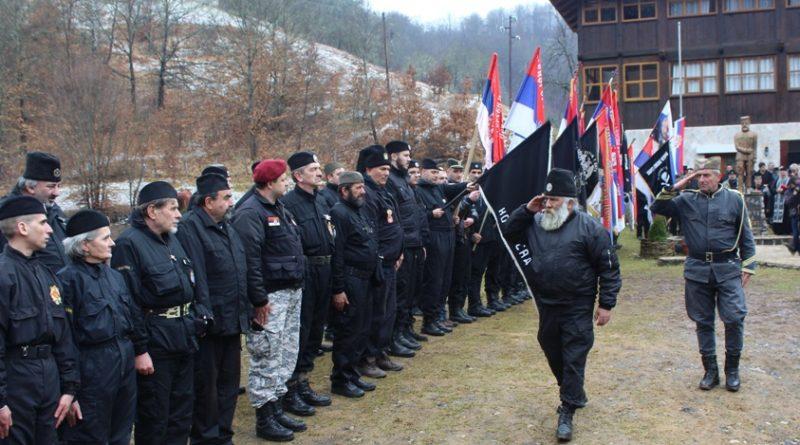 Dodikova politika je militantna i radikalna, opasna za mir u Bosni!