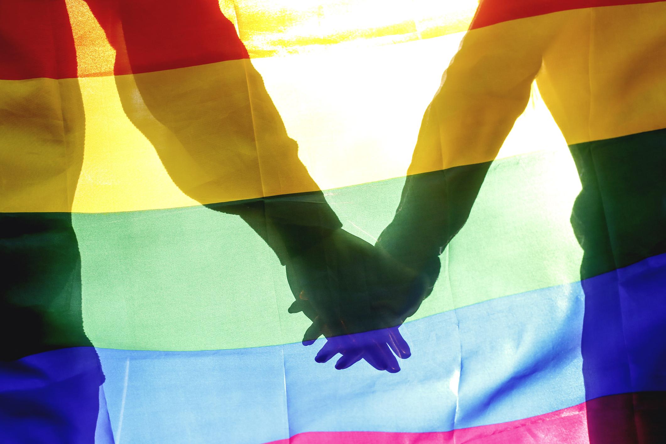Poziv novinarima na poštovanje ljudskih prava LGBTQ osoba i novinarske etike