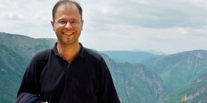 EFJ poziva crnogorske vlasti da oslobode novinara osuđenog na 18 mjeseci zatvora