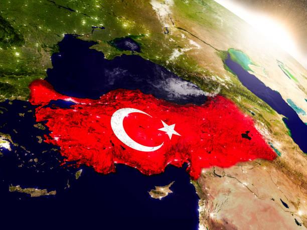 """Vrhovni sud Turske naredio oslobađanje novinara dnevnog lista """"Cumhuriyet"""""""