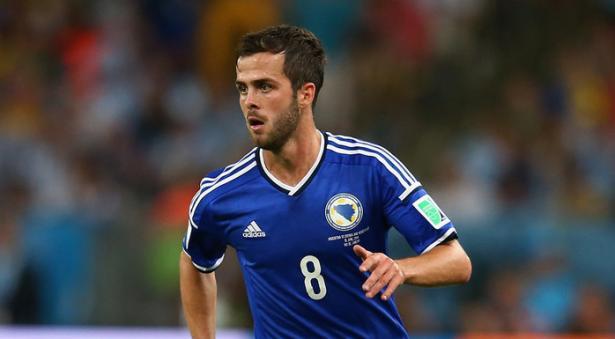 Je li sad jasno zašto Kosovo nije izgubilo 15 utakmica, a u nas Pjanić nije potrčao 20 metara protiv Armenije