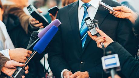 Krsman: Portparoli trebaju emitirati, a ne kriti informacije institucije koju predstavljaju