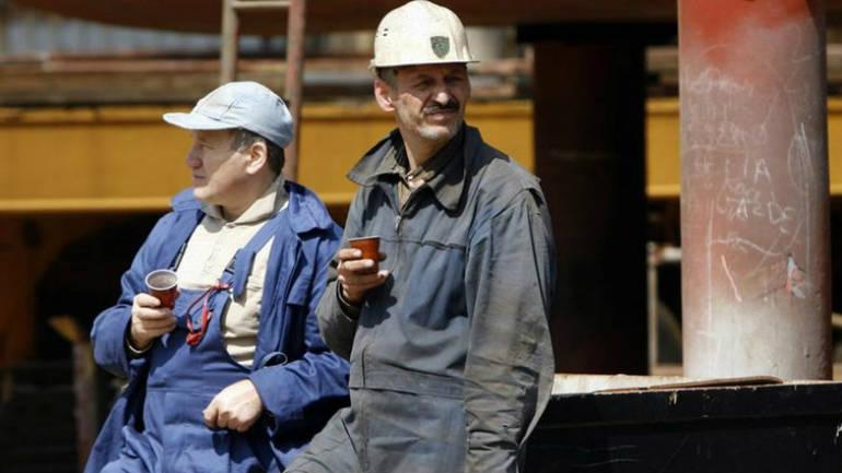 RTRS: Nedostatak vladavine prava i nepotizam tjeraju radnike iz Republike Srpske