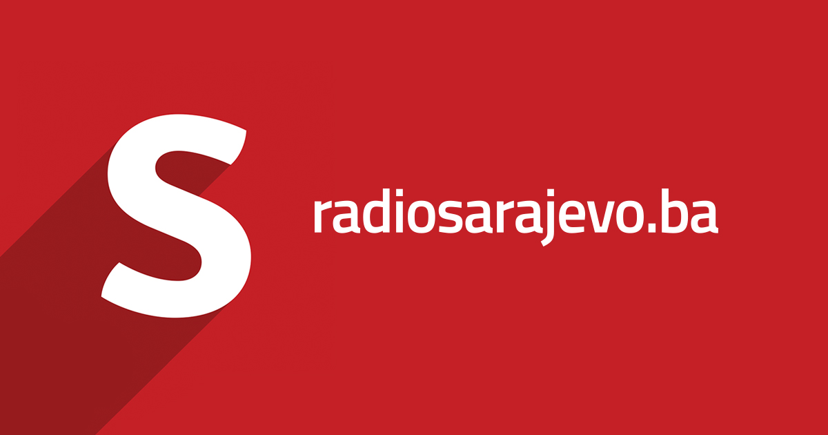 Crni dani za bh. novinarstvo: Napad navijača Fudbalskog kluba Sarajevo na redakciju Radiosarajeva.ba