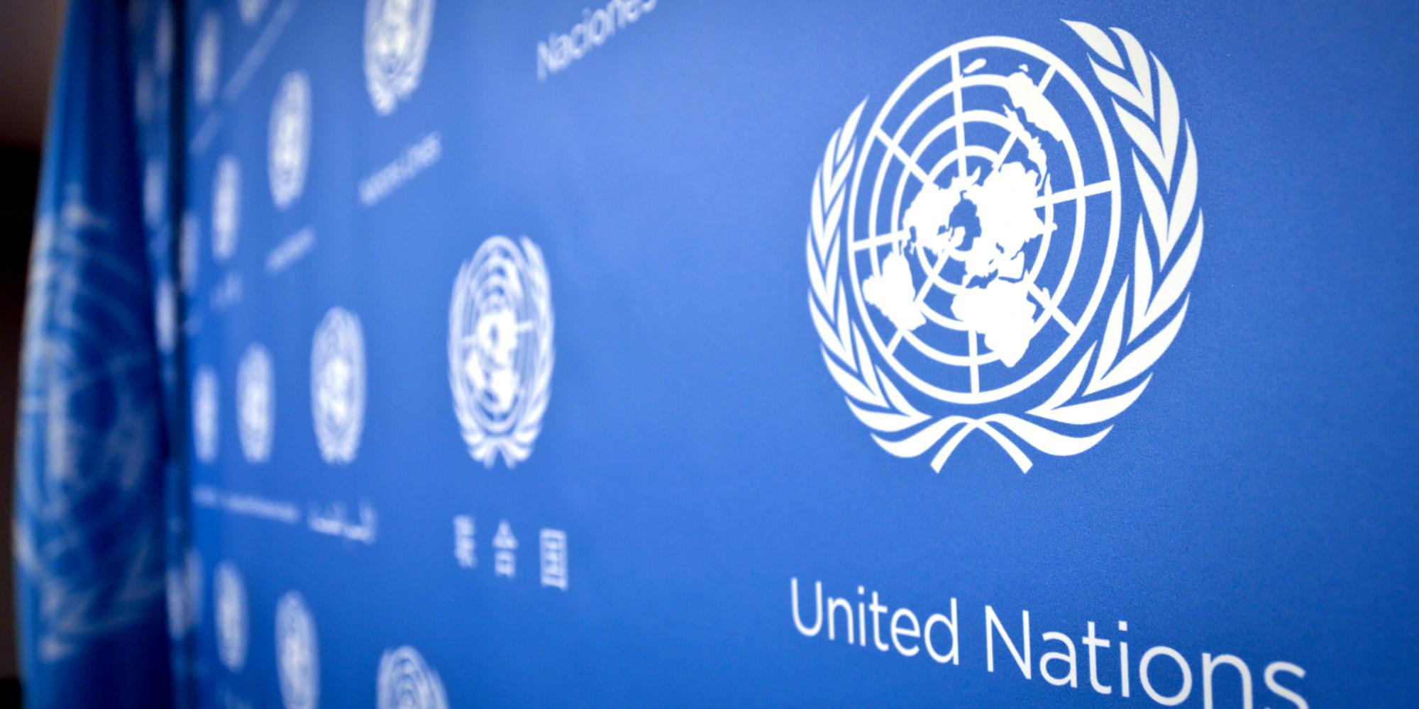 UN: Izraelske snage u Gazi u posljednjih šest mjeseci ranile 30 novinara