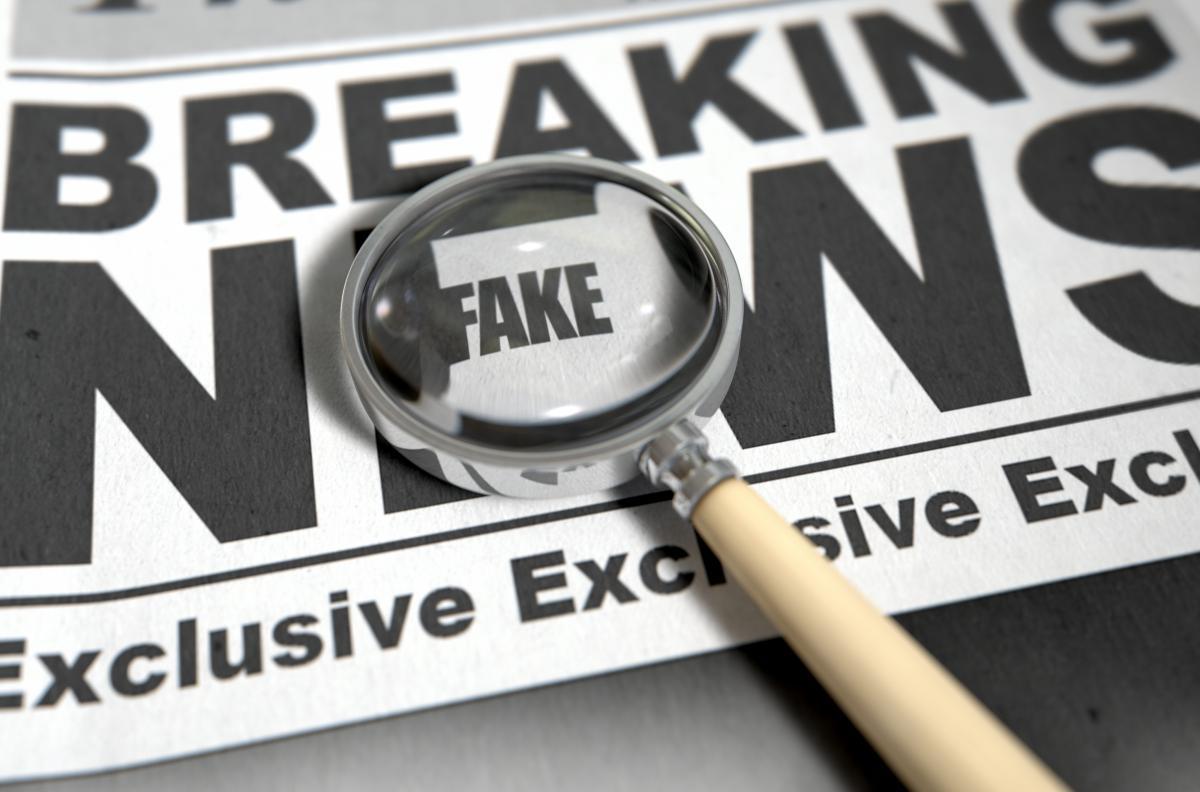 'Fake' portali nanose ogromnu štetu medijskom tržištu u BiH